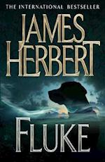 Fluke af James Herbert