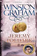 Jeremy Poldark (Poldark)