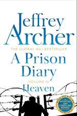 Prison Diary Volume III (Prison Diaries)