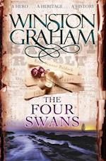 Four Swans (Poldark)