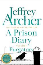 Prison Diary Volume II (Prison Diaries)