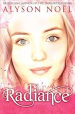 A Riley Bloom Novel: Radiance