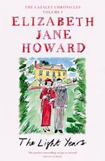 Light Years (Cazalet Chronicles)