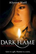 Dark Flame (Immortals)