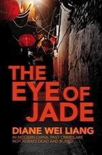 Eye of Jade