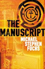 Manuscript af Michael Stephen Fuchs