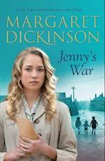 Jenny's War