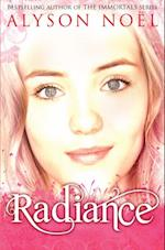 Riley Bloom Novel: Radiance