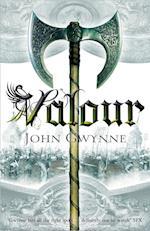 Valour af John Gwynne