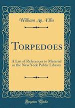 Torpedoes af William an Ellis
