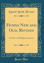 Hymns New and Old, Revised