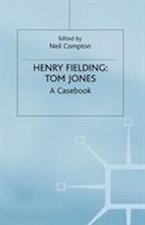 Henry Fielding: Tom Jones