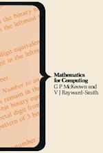 Mathematics for Computing