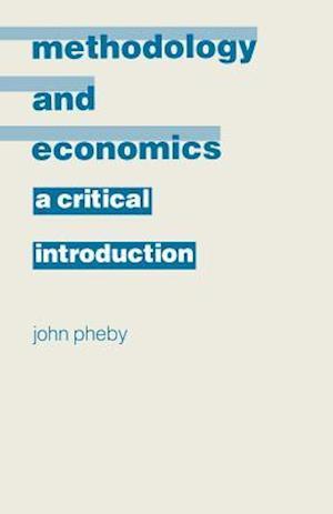 Methodology and Economics