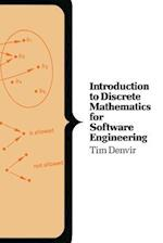 Introduction to Discrete Mathematics for Software Engineering