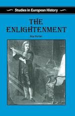 The Enlightenment (Studies in European History Paperback)