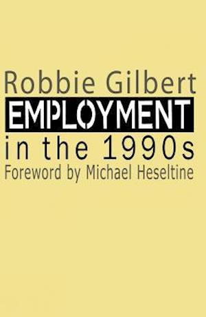 Employment in the 1990s