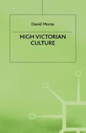 High Victorian Culture