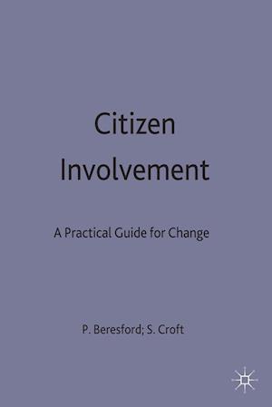 Citizen Involvement