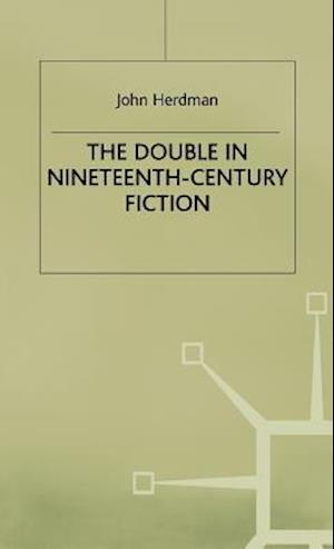 Double in Nineteenth-Century Fiction
