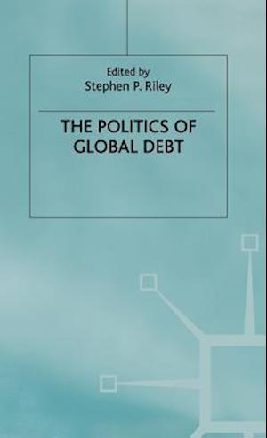 Politics of Global Debt