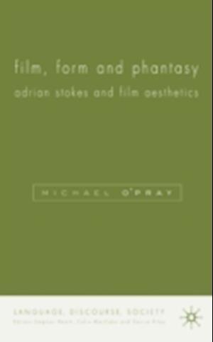 Film, Form and Phantasy