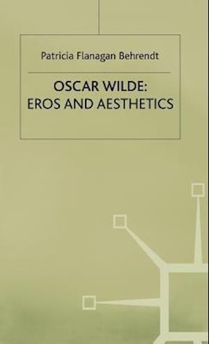 Oscar Wilde Eros AES