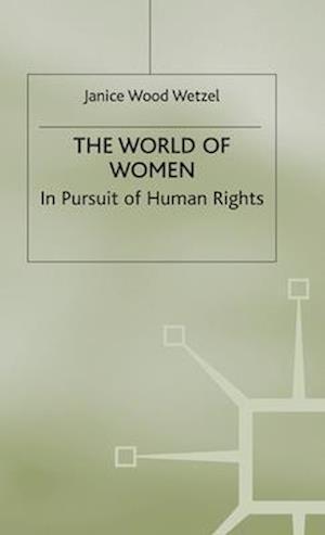 The World of Women