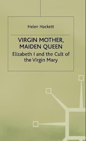 Virgin Mother Maiden Queen