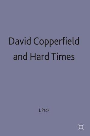 David Copperfield and Hard Times