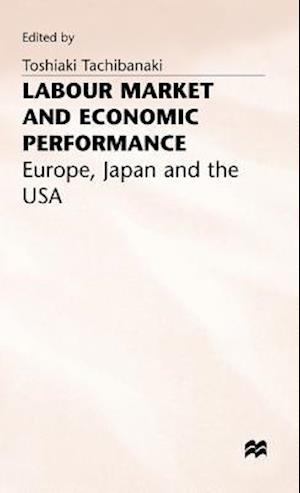 Labour Market and Economic Performance