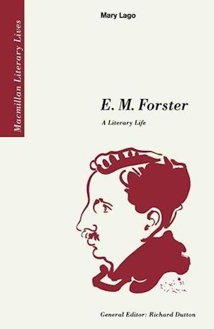 Lago, M: E. M. Forster