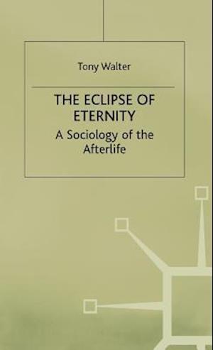 Eclipse of Eternity