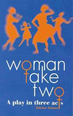 Woman Take Two