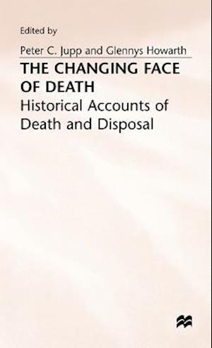 Changing Face of Death