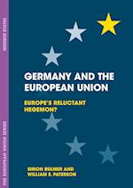 Germany and the European Union (European Union)