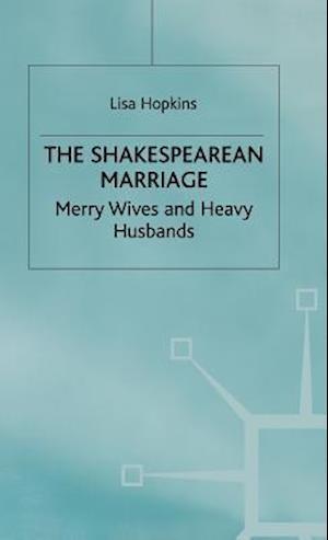 Shakespearean Marriage