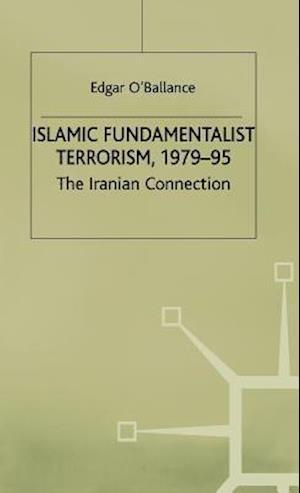 Islamic Fundamentalist Terrorism, 1979-95