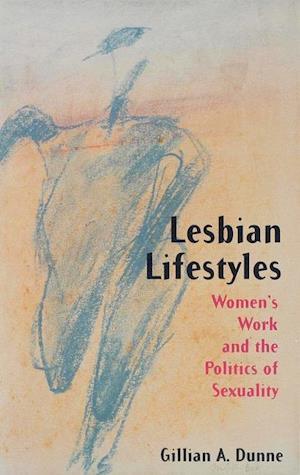 Lesbian Lifestyles