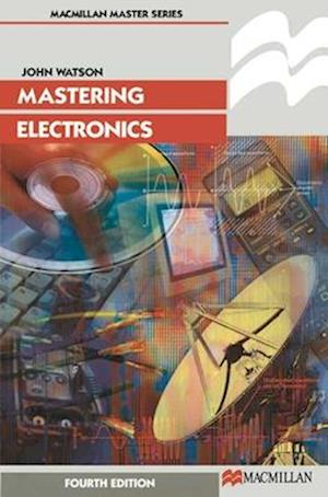 Mastering Electronics