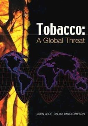 Tobacco A Global Threat