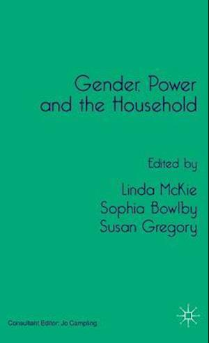 Gender, Power and the Household