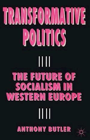 Transformative Politics