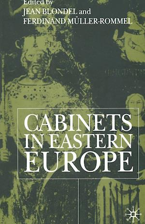 Cabinets in Eastern Europe