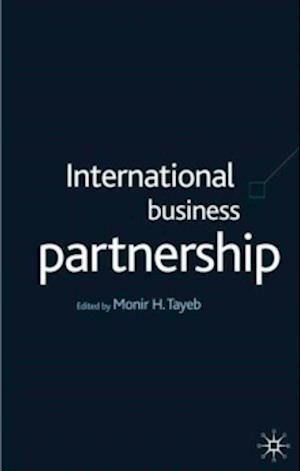 International Business Partnerships