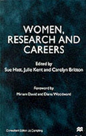 Women, Research and Careers