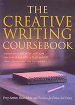 The Creative Writing Coursebook