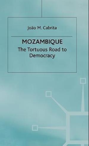 Mozambique Torturous Road to Democracy