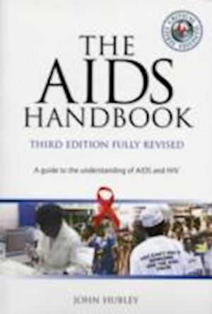 Aids Handbook revised
