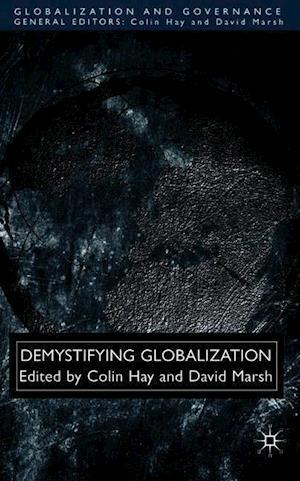Demystifying Globalization